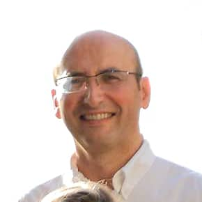 1995 - Guillaume Perromat