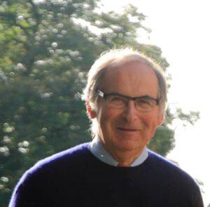 1983 - Jacques Perromat